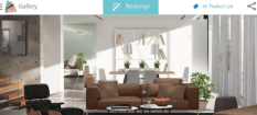Homestyler Interior Design – Apps para Android no Google Play 2