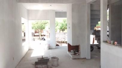 construindo um sobrado (31)