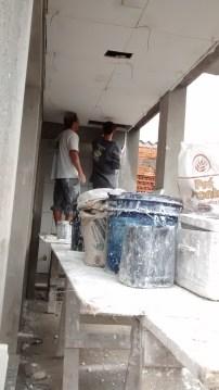 construindo um sobrado (4)