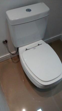 conjunto de banheiro deca (1)