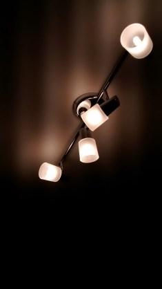 iluminação interna para sobrado (16)