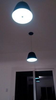 iluminação interna para sobrado (3)
