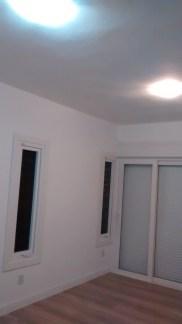 iluminação interna para sobrado (9)