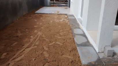 construindo_um_sobrado (5)