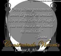 quote Joana 3