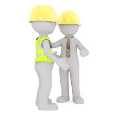 conducteur de travaux top duo