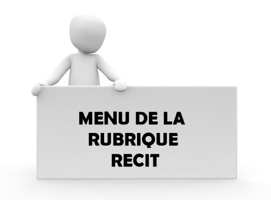menu recit construction avec top duo