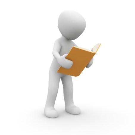 relecture des documents os