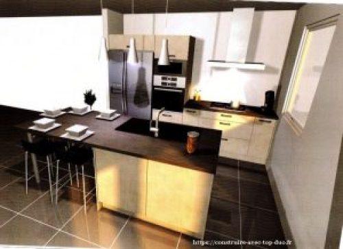 cuisine construire-avec-top-duo.fr