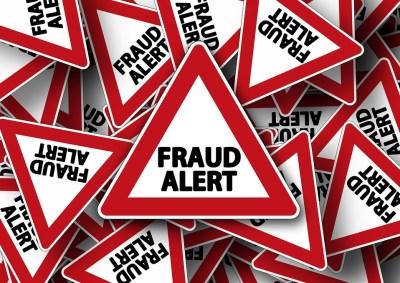 Fraude condamnation de TOP DUO AST GROUPE