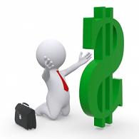 négocier son salaire retraite