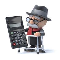 comment calculer sa retraite