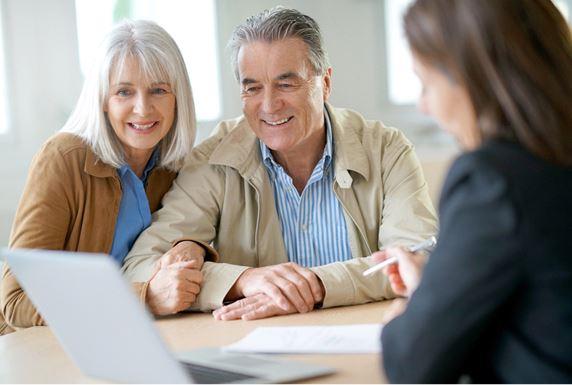 Comment trouver le prêt immobilier pour préparer sa retraite ?
