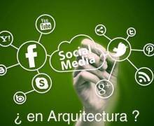 Marketing digital para arquitectos: errores que debes evitar