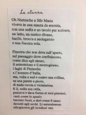 Nietzsche _Sils-Maria_thumb_67fa