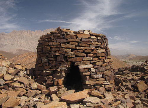 Beehive-tomb-at-Al-Ayn-Oman_0_0