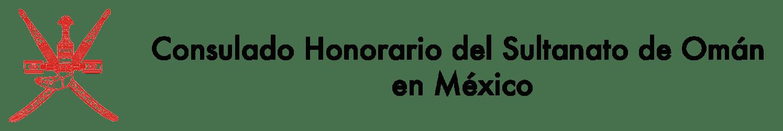 Consulado Honorario del Sultanato de Omán en México