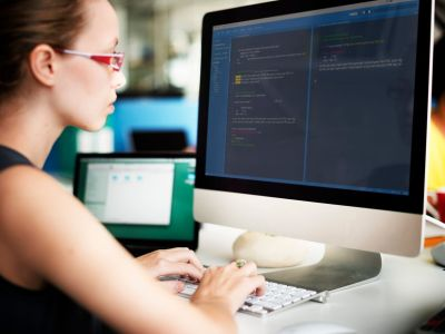 What is Software as a Service (SaaS)? Benefits and Advantages