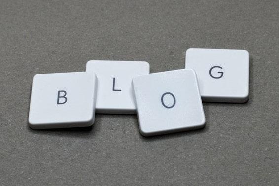 Blog ConsulCat EN