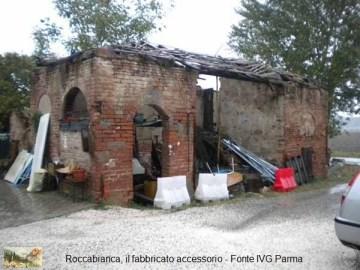 KL Cesec RAP 2014.01.23 Roccabianca 002