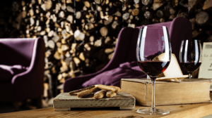 Cover-HF-H-ACK-Wine-1024x576