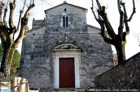 KL Cesec RAP 2014.02.06 Camaiore Santo Stefano