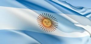 investire-in-argentina