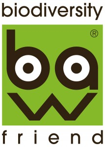 biodiversity-soave-verona