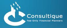 consultique-logo