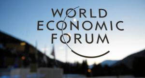 forum_economico_mondiale