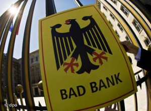 banca-cattiva-italiana