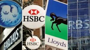banche-inglesi