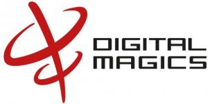 Digital_Magics_logo