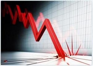 Grafico-imprese-in-difficolta