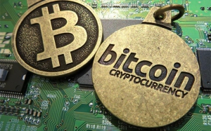 bitcoin-paradiso-fiscale