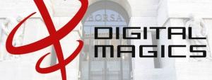 Digital-Magics-evento-Lugano