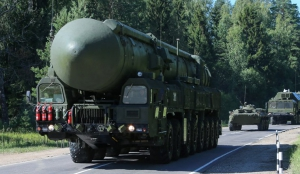 forze-strategiche-russe