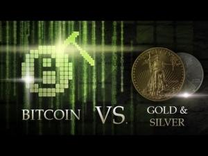 storia-dei-bitcoin