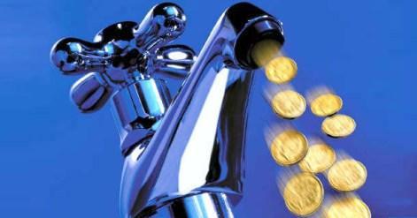 liquidita-credito-bancario-due-realta-differenti