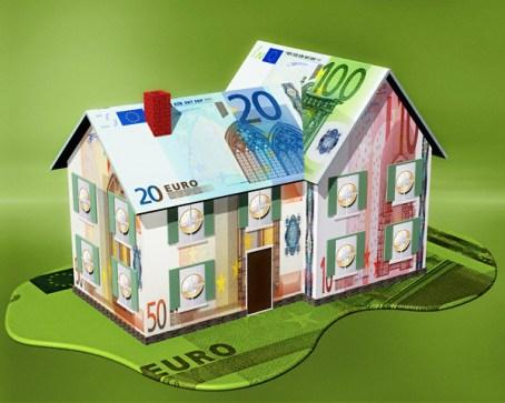 ammortamento mutui
