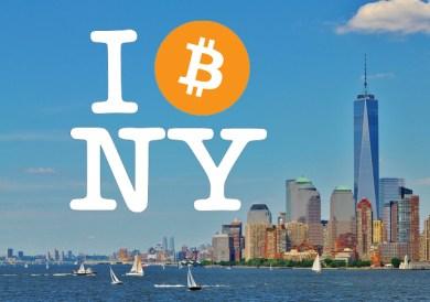 Licenza-regolamentazione-Bitcoin-new-york