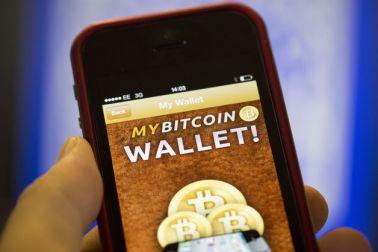 pagamenti-in-mobilita-con-bitcoin