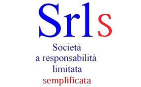 societa-a-responsabilita-limitata-semplificata-nuova-normativa