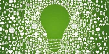 aziende-innovative-a-vocazione-sociale-novita-in-italia