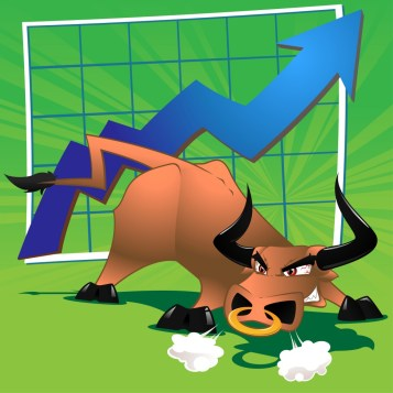 mercato-toro-per-digital-magics-nel-2014