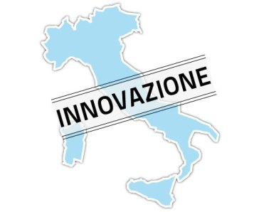startup-italiane-innovative