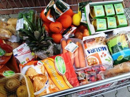 supermercato24-la-startup-veronese-nei-supermercati