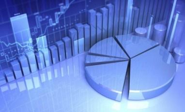 come-funziona-una-gestione-patrimoniale-e-i-costi-relativi