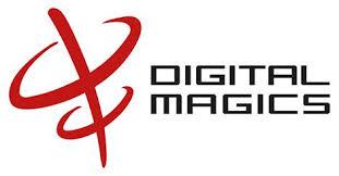 eccezionali-risultati-finanziari-acquisizioni-digital-magics-ultimo-anno