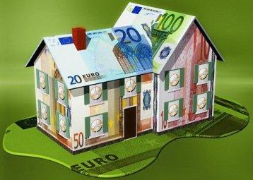 investimento-immobiliare-quali-rischi-e-opportunita